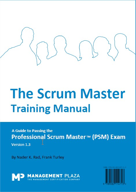 Free Scrum Pdf Complementing Scrum Guide For Passing Psm I